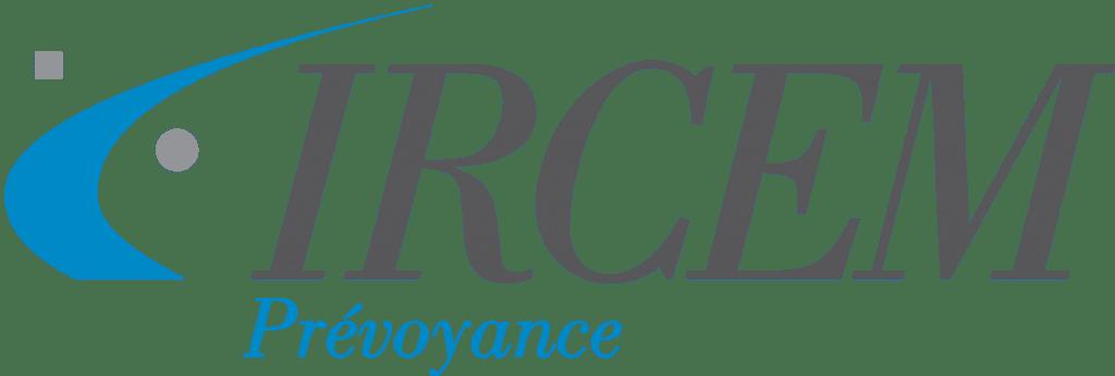 logo IRCEM